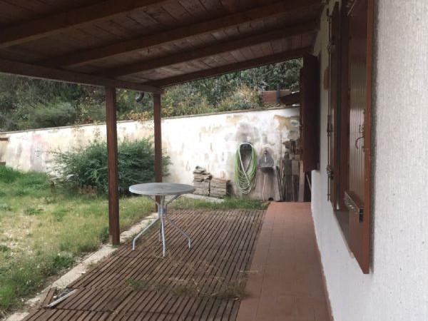 Villa in vendita a Bettona, Con giardino, 90 mq - Foto 3