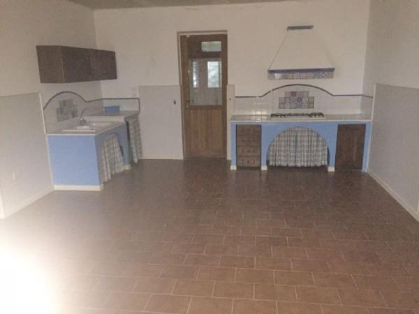 Villa in vendita a Bettona, Con giardino, 90 mq - Foto 9