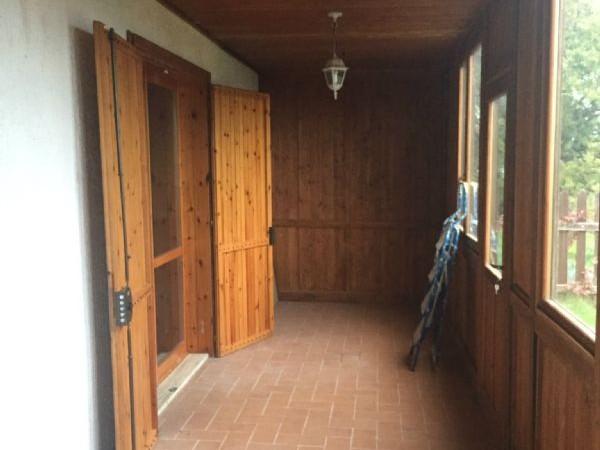 Villa in vendita a Bettona, Con giardino, 90 mq - Foto 10