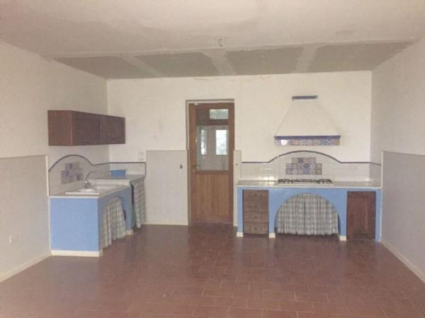 Villa in vendita a Bettona, Con giardino, 90 mq - Foto 8