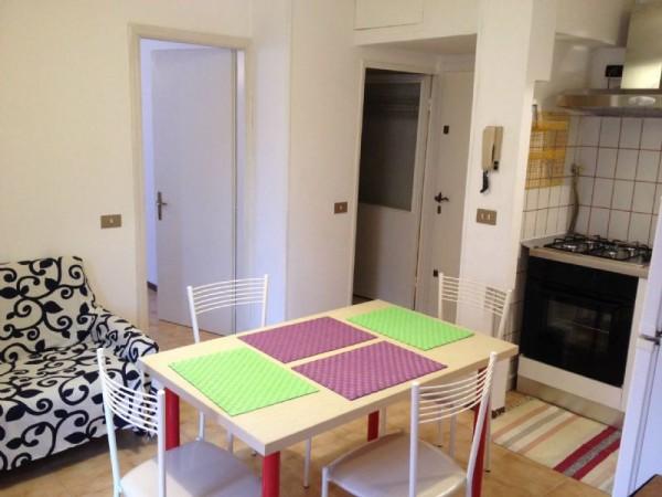 Appartamento in affitto a Perugia, Porta Pesa, Arredato, 70 mq - Foto 1