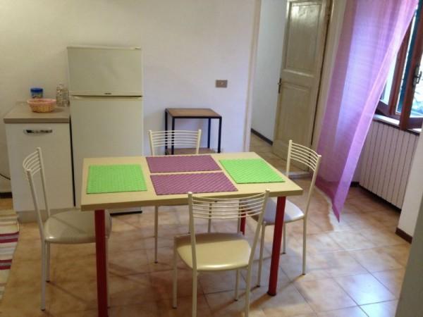 Appartamento in affitto a Perugia, Porta Pesa, Arredato, 70 mq - Foto 13