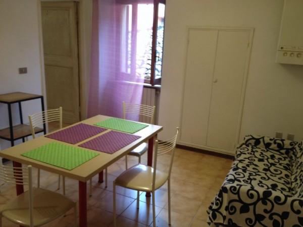 Appartamento in affitto a Perugia, Porta Pesa, Arredato, 70 mq - Foto 12