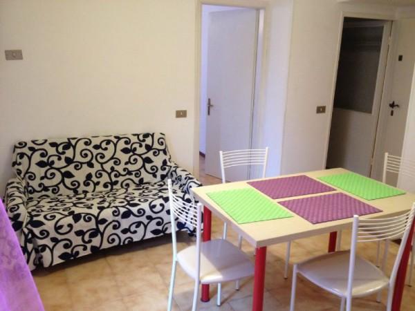 Appartamento in affitto a Perugia, Porta Pesa, Arredato, 70 mq - Foto 11