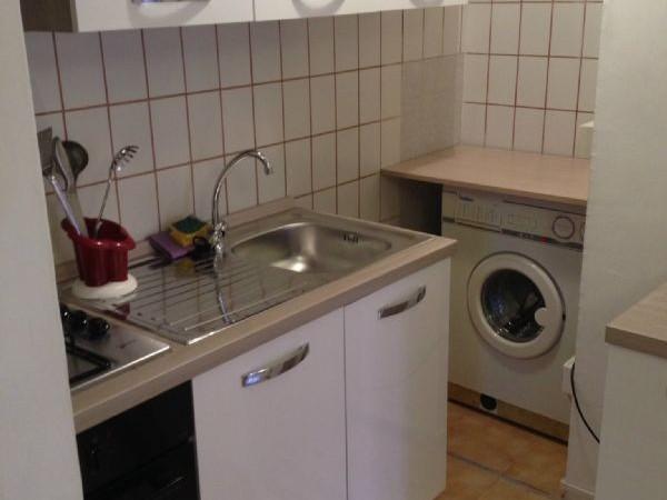 Appartamento in affitto a Perugia, Porta Pesa, Arredato, 70 mq - Foto 10