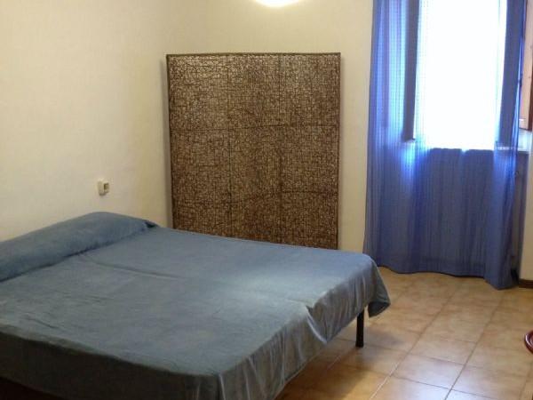 Appartamento in affitto a Perugia, Porta Pesa, Arredato, 70 mq - Foto 7
