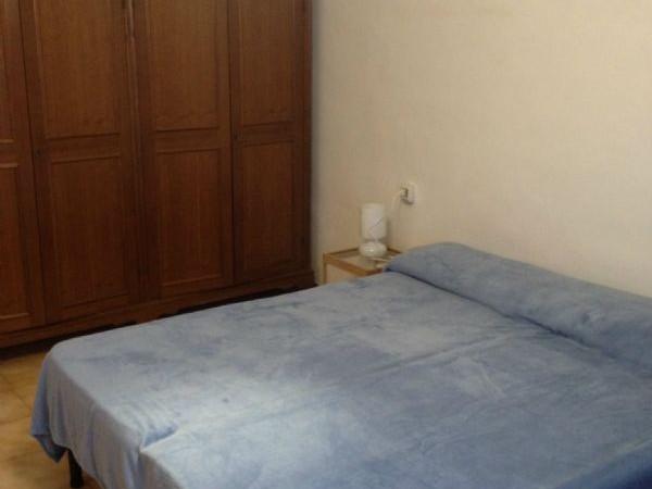 Appartamento in affitto a Perugia, Porta Pesa, Arredato, 70 mq - Foto 6