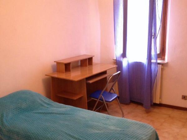 Appartamento in affitto a Perugia, Porta Pesa, Arredato, 70 mq - Foto 9