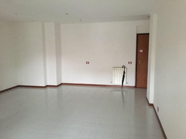 Appartamento in vendita a Perugia, San Martino In Campo, 95 mq - Foto 14