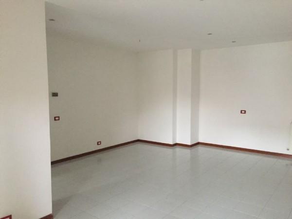 Appartamento in vendita a Perugia, San Martino In Campo, 95 mq - Foto 13