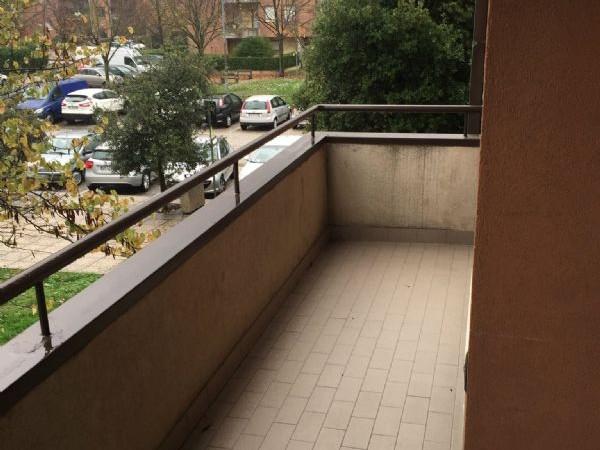Appartamento in vendita a Perugia, San Martino In Campo, 95 mq - Foto 2