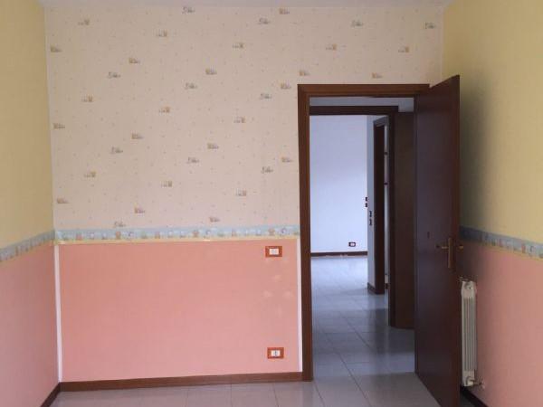 Appartamento in vendita a Perugia, San Martino In Campo, 95 mq - Foto 5