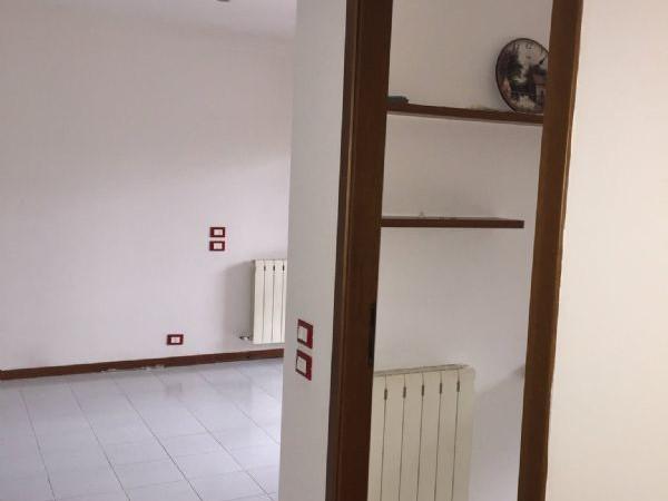 Appartamento in vendita a Perugia, San Martino In Campo, 95 mq - Foto 12