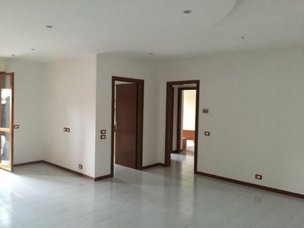 Appartamento in vendita a Perugia, San Martino In Campo, 95 mq - Foto 15