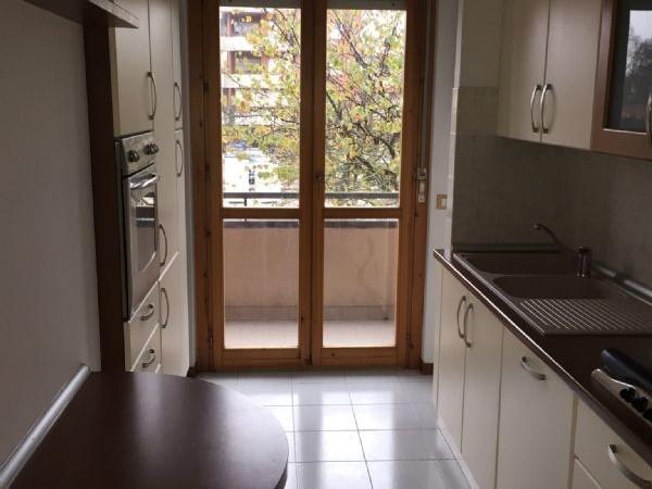 Appartamento in vendita a Perugia, San Martino In Campo, 95 mq - Foto 11