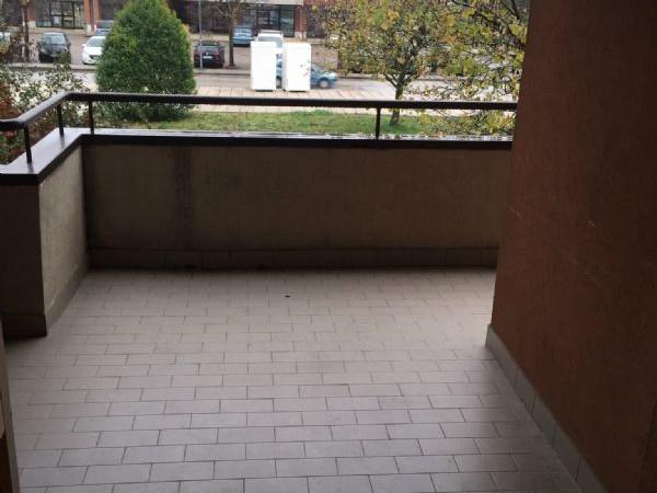 Appartamento in vendita a Perugia, San Martino In Campo, 95 mq - Foto 3