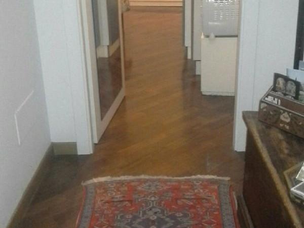Appartamento in affitto a Perugia, Corso Vannucci, Arredato, 40 mq - Foto 8