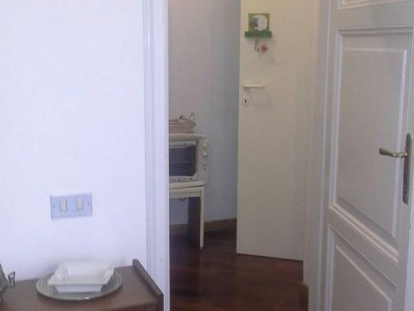 Appartamento in affitto a Perugia, Corso Vannucci, Arredato, 40 mq - Foto 10
