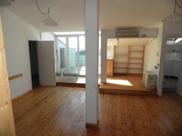 Appartamento in vendita a Perugia, Elce, 85 mq
