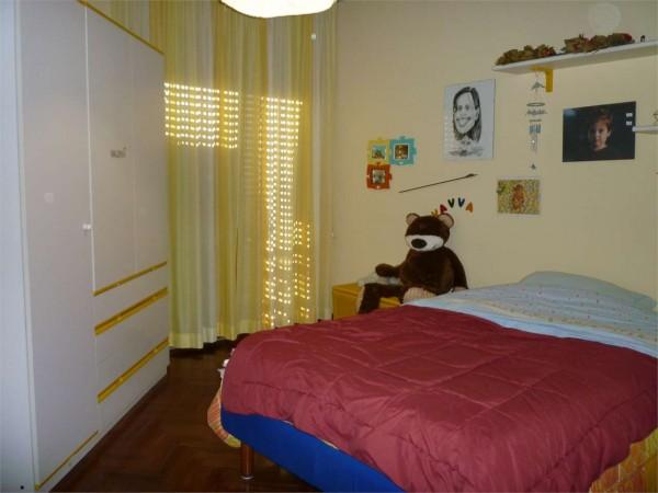 Villa in vendita a Gualdo Tadino, Con giardino, 265 mq - Foto 17