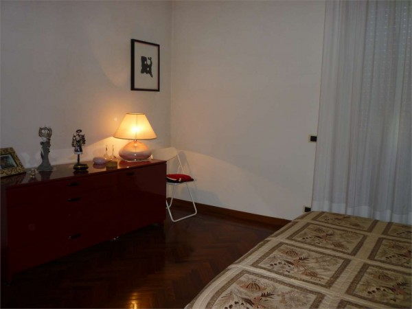 Villa in vendita a Gualdo Tadino, Con giardino, 265 mq - Foto 13