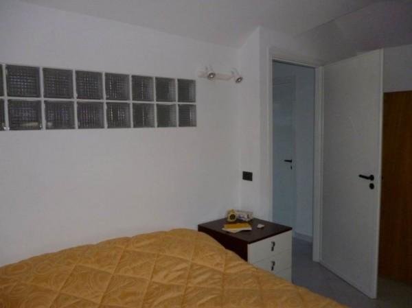 Appartamento in vendita a Asti, Nord, Arredato, 85 mq - Foto 9