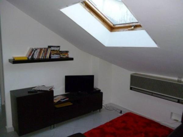 Appartamento in vendita a Asti, Nord, Arredato, 85 mq - Foto 10