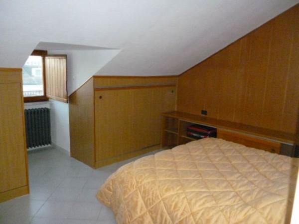 Appartamento in vendita a Asti, Nord, Arredato, 85 mq - Foto 7