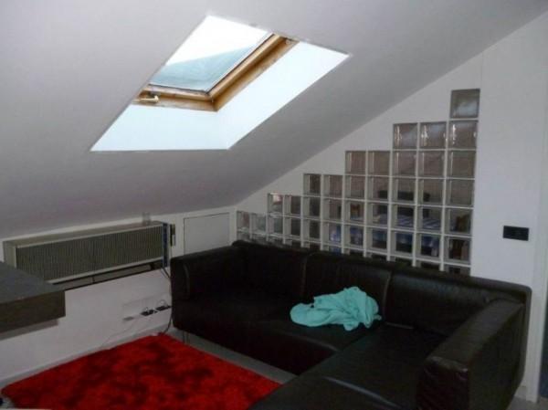 Appartamento in vendita a Asti, Nord, Arredato, 85 mq - Foto 11