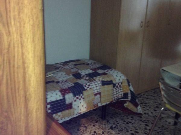 Appartamento in affitto a Asti, Centro, 70 mq - Foto 5