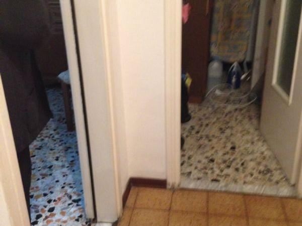 Appartamento in affitto a Asti, Centro, 70 mq - Foto 2