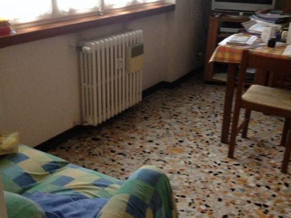 Appartamento in affitto a Asti, Centro, 70 mq - Foto 6