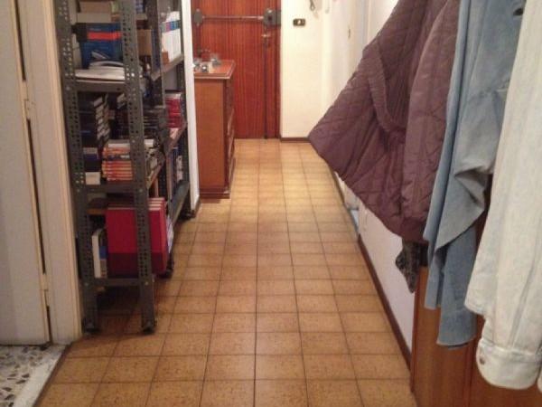 Appartamento in affitto a Asti, Centro, 70 mq