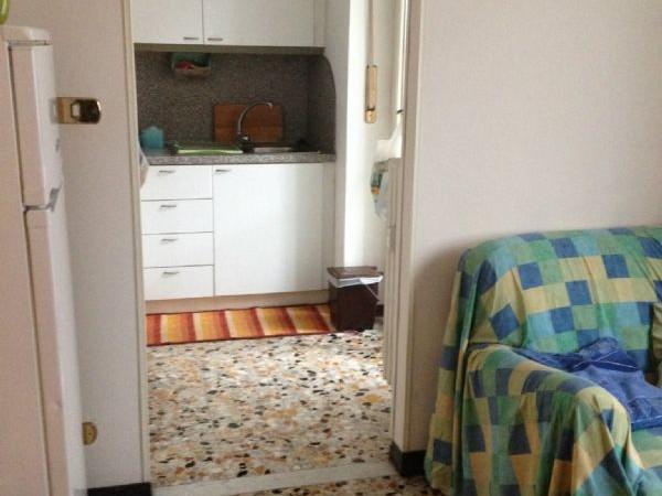 Appartamento in affitto a Asti, Centro, 70 mq - Foto 4