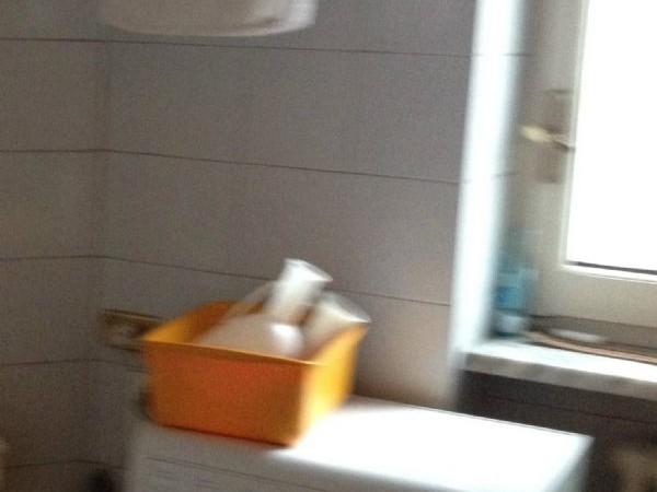 Appartamento in affitto a Asti, Centro, 70 mq - Foto 3