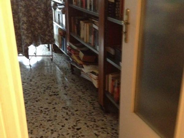 Appartamento in affitto a Asti, Centro, 70 mq - Foto 7