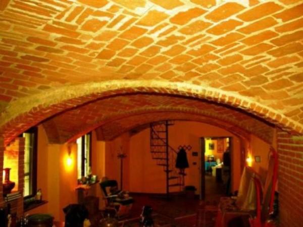Rustico/Casale in vendita a Asti, Ovest, 700 mq