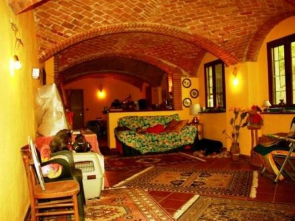 Rustico/Casale in vendita a Asti, Ovest, 700 mq - Foto 51