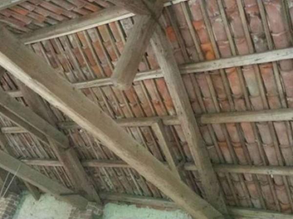 Rustico/Casale in vendita a Asti, Ovest, 700 mq - Foto 17