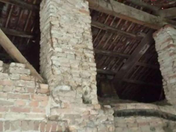 Rustico/Casale in vendita a Asti, Ovest, 700 mq - Foto 8