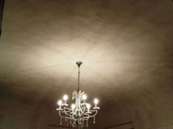 Rustico/Casale in vendita a Asti, Ovest, 700 mq - Foto 53