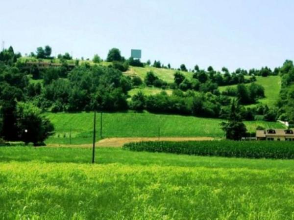 Rustico/Casale in vendita a Asti, Ovest, 700 mq - Foto 30