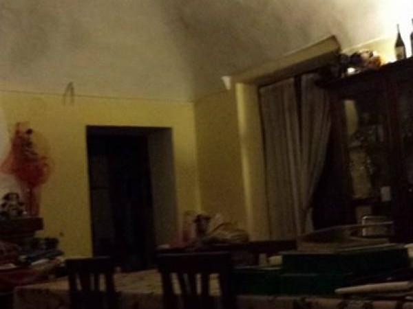Rustico/Casale in vendita a Asti, Ovest, 700 mq - Foto 45