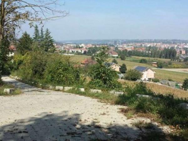 Rustico/Casale in vendita a Asti, Ovest, 700 mq - Foto 10