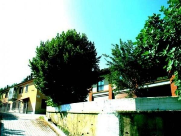 Rustico/Casale in vendita a Asti, Ovest, 700 mq - Foto 46