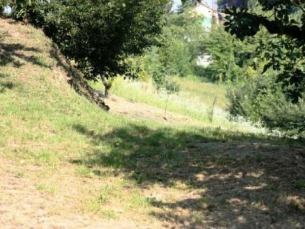 Rustico/Casale in vendita a Asti, Ovest, 700 mq - Foto 27