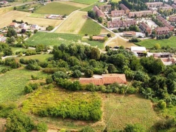 Rustico/Casale in vendita a Asti, Ovest, 700 mq - Foto 33
