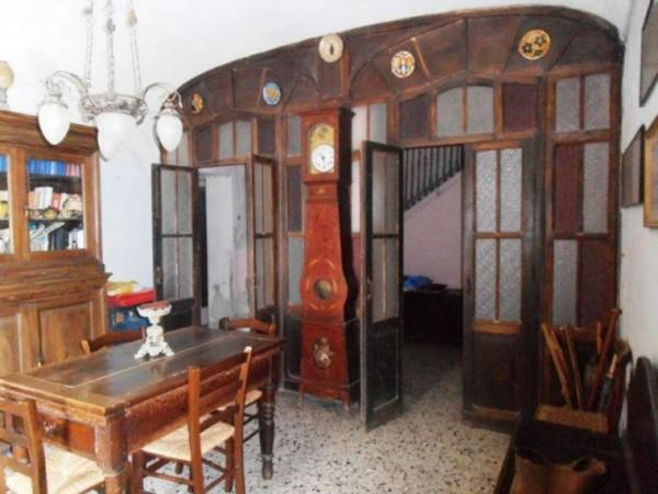 Rustico/Casale in vendita a Villafranca d'Asti, Agricola, Con giardino, 500 mq - Foto 25