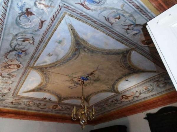 Rustico/Casale in vendita a Villafranca d'Asti, Agricola, Con giardino, 500 mq - Foto 24