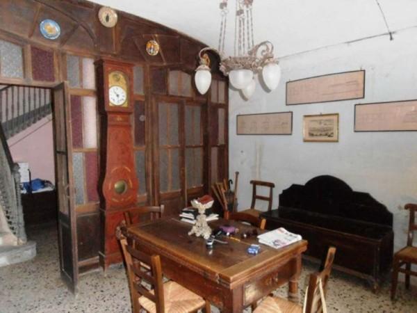 Rustico/Casale in vendita a Villafranca d'Asti, Agricola, Con giardino, 500 mq - Foto 30